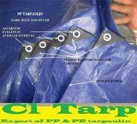 pp corrugated sheet tarpaulin manufacturer