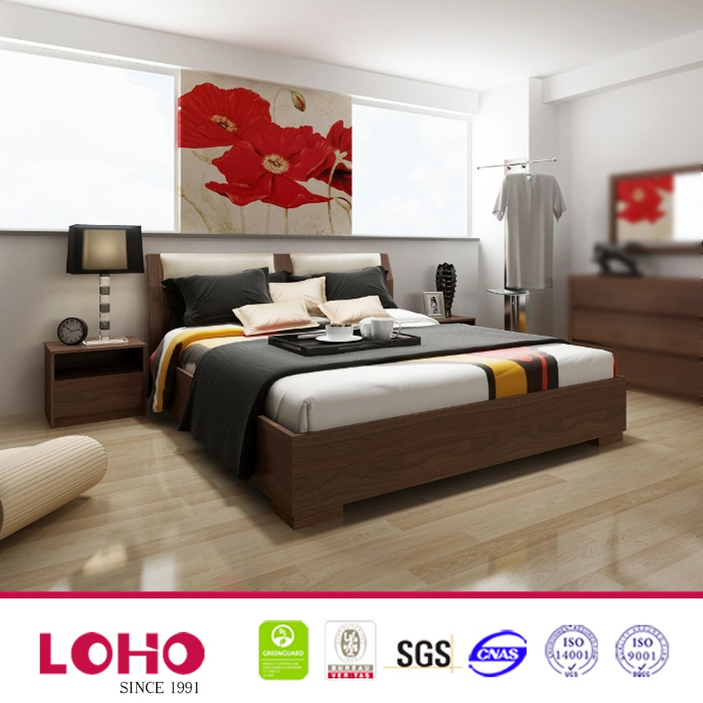 wooden bed picture wooden bed picture suppliers and manufacturers