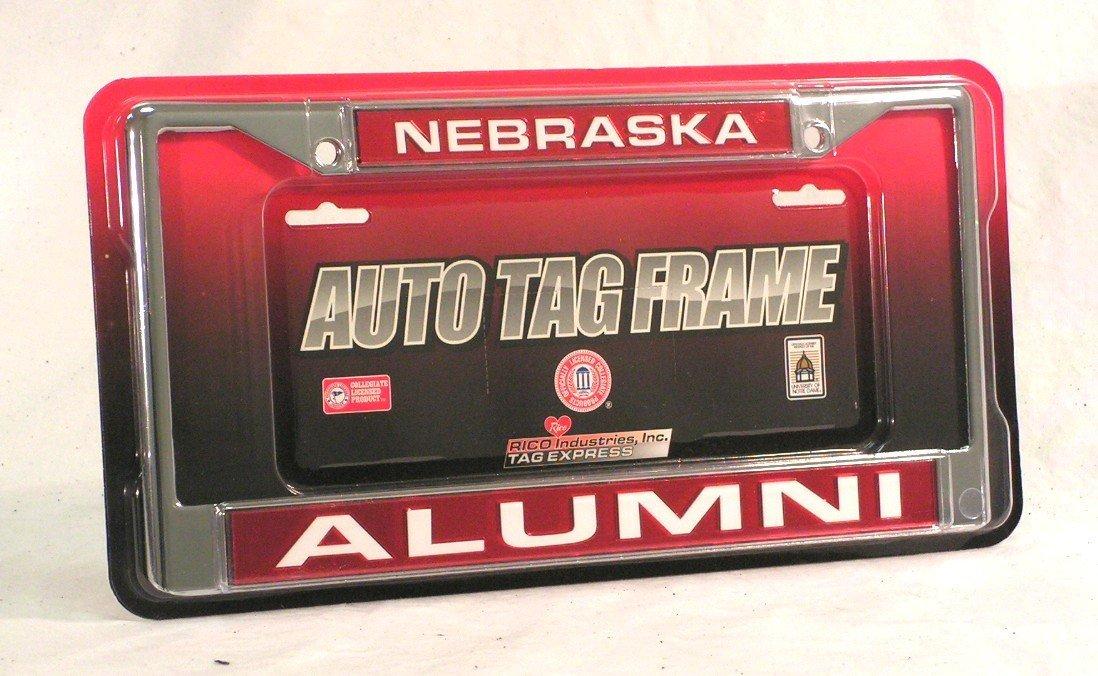 Buy Porsche Chrome License Plate Frame Laser Engrave Brush Aluminum ...