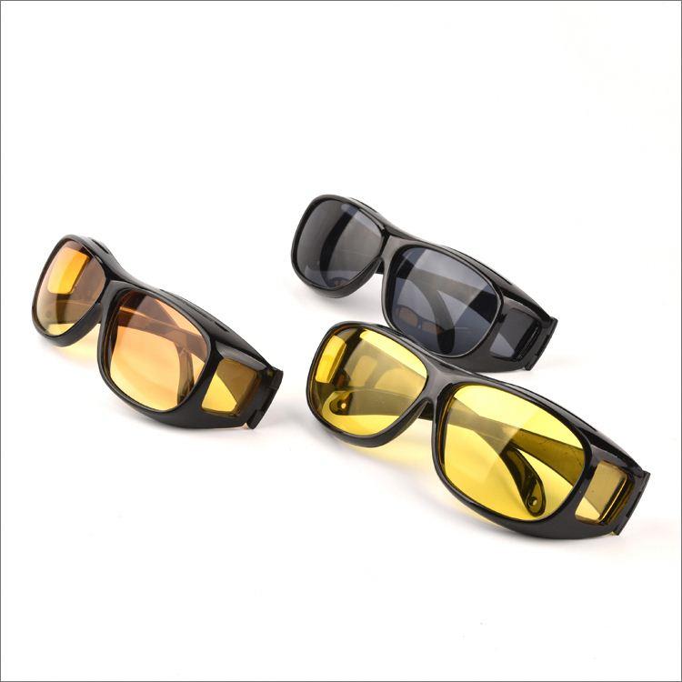 Alta Gafas Catálogo Replica Fabricantes Sol En Y0xwvy China De F1uK3lTcJ