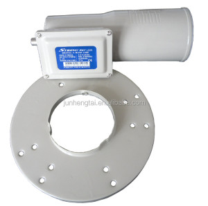 Universal Single Solution Strong HD Waterproof C Band Lnb Price In Pakistan