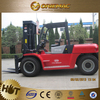 forklift for sale in dubai YTO CPCD100 10 ton forklift
