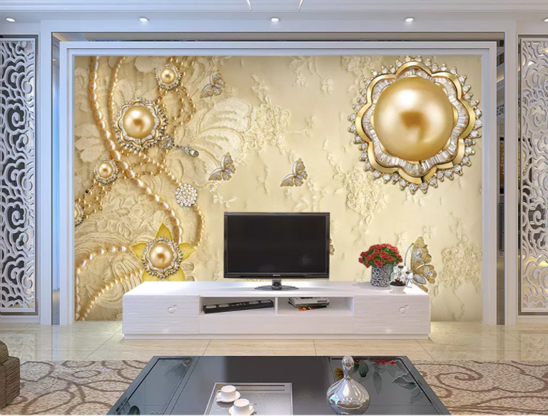 Cheap Bf Wallpaper Suppliers China 3d Diamond Luxury Wallpaper Covering For Home Wall Buy Wallpaper Suppliers China Mural Wallpaper 3d Bf Wallpaper