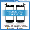 wholesale mobile phone accessories cheap android phones touch screen for prestigio 5453