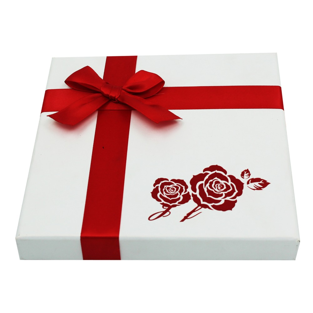 Chinese Wedding Box, Chinese Wedding Box Suppliers and Manufacturers ...