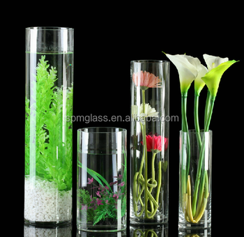 Vasi Vetro Ingrosso.Trasparente Grande Cilindro Fiore Vaso Di Vetro Ingrosso Made In Cina Buy Fiore Vaso Di Vetro Vaso Di Vetro Del Cilindro Vaso Di Vetro Product On