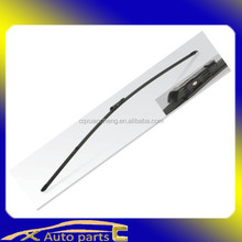 Brand new soft wiper blade for Audi A7