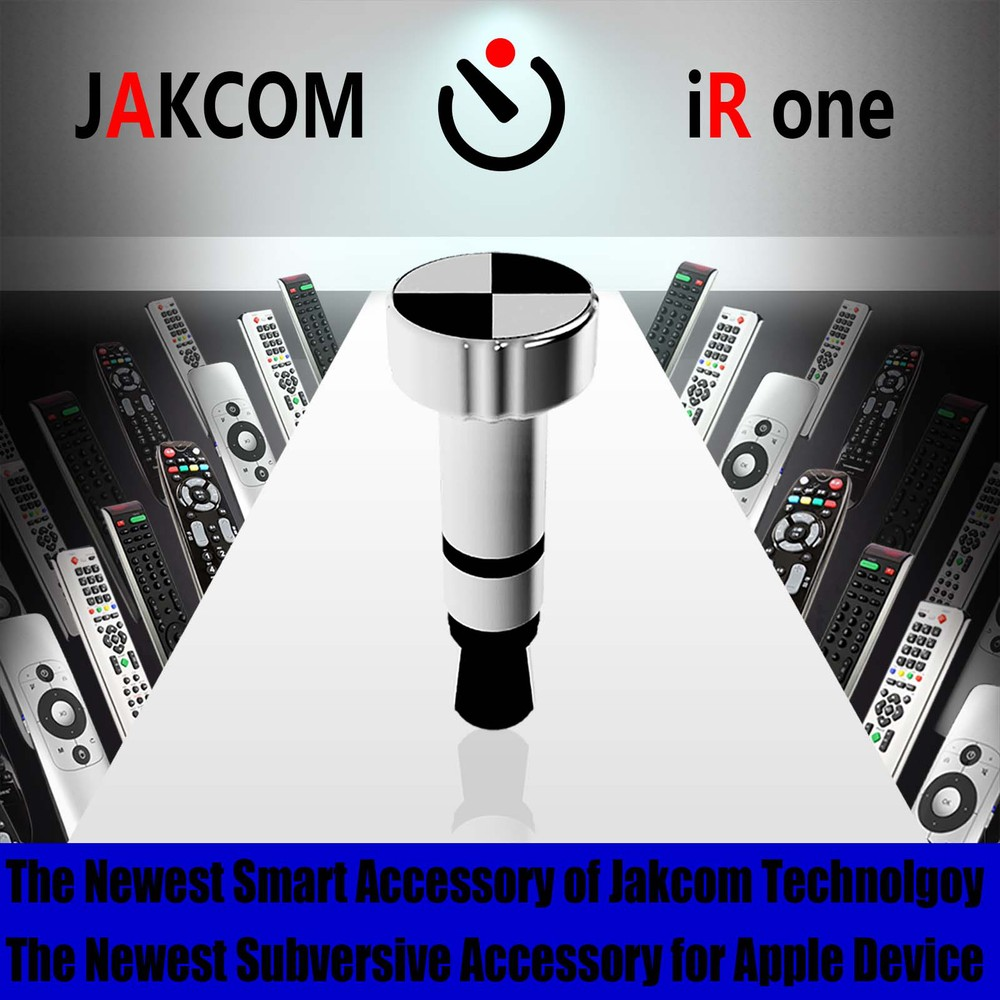Jakcom Smart Infrared Universal Remote Control Computer Hardware&Software Graphics Cards Zotac Titan X Nvidia Geforce Gtx 980
