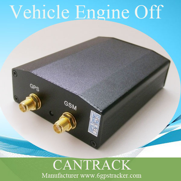 China Jaycar Gps Tracker China Jaycar Gps Tracker Manufacturers And Suppliers On Alibaba Com