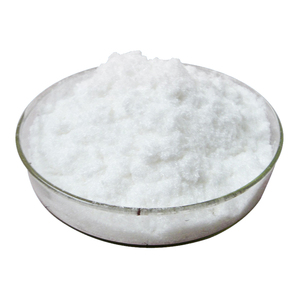Top quality 98% Sodium Formate 141-53-7 with reasonable price and fast delivery!!!