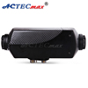 5KW Diesel Air Parking Heater 12V 24V portable electric car heater for Bus Truck Car