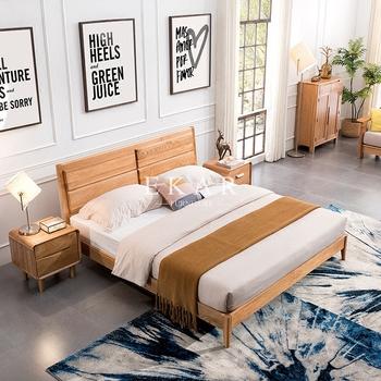 King Size Bed Designs Wooden Bed Sample Buy Kitchen Design