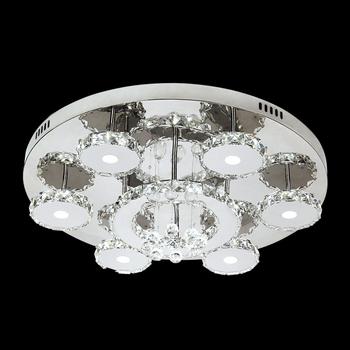 Au Buy De Encastré Luminaire Luxe Plafond Plafond Led luminaire Luminaires Lustre Plafonnier CxeoWrQdEB