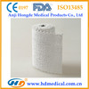 HD7-0580-Medical & Colored Fiberglass Cast Bandage With Certificates