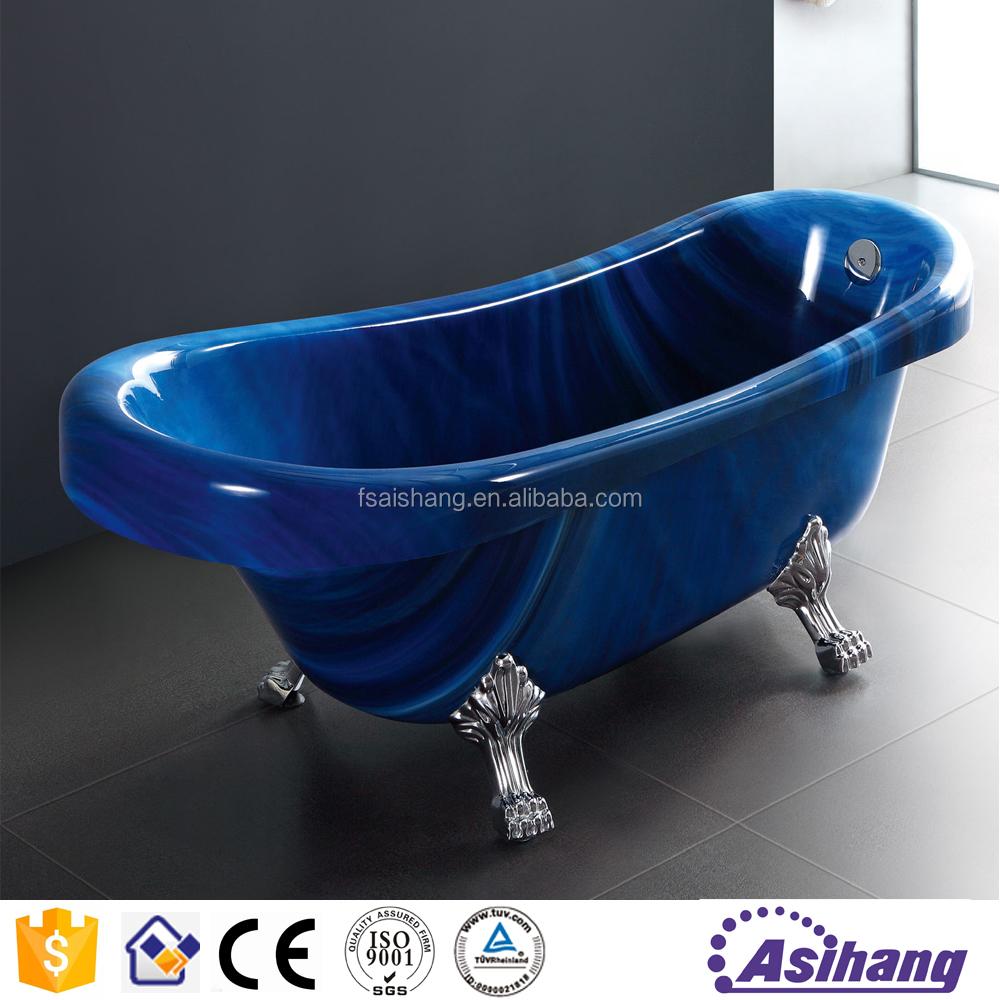 Color Bathtub, Color Bathtub Suppliers and Manufacturers at Alibaba.com
