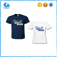 Tomshirt New arrival t shirt wholesale china