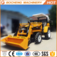 High quality Enfly tractor with front loader for sale, Enfly tractor in best price