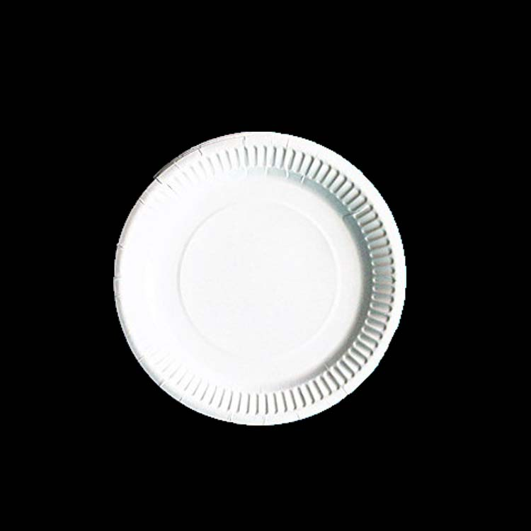 & Paper Plate Paper Plate Suppliers and Manufacturers at Alibaba.com