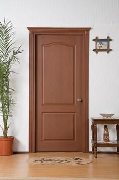 EVKAP ULUDAG P-11 American PANEL Doors & Evkap Uludag P-11 American Panel Doors - Buy Cheap American Doors ...