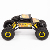 China wholesale price kids 2.4G plastic rc car toy drift high speed car 1 18 electric with remote radio control 4X4 toys