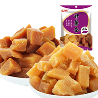 ready to eat healthy food sweet potatos snacks