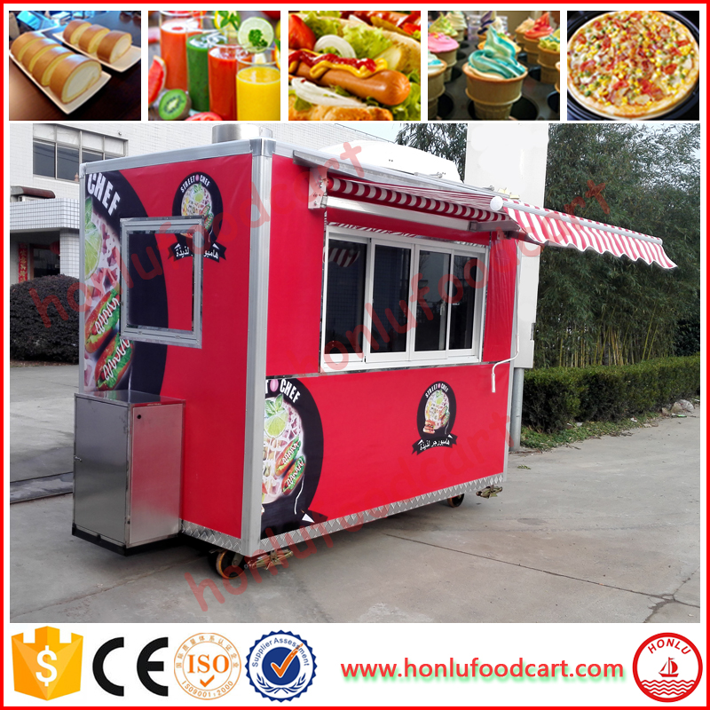 grossiste prix food truck acheter les meilleurs prix food truck lots de la chine prix food truck. Black Bedroom Furniture Sets. Home Design Ideas