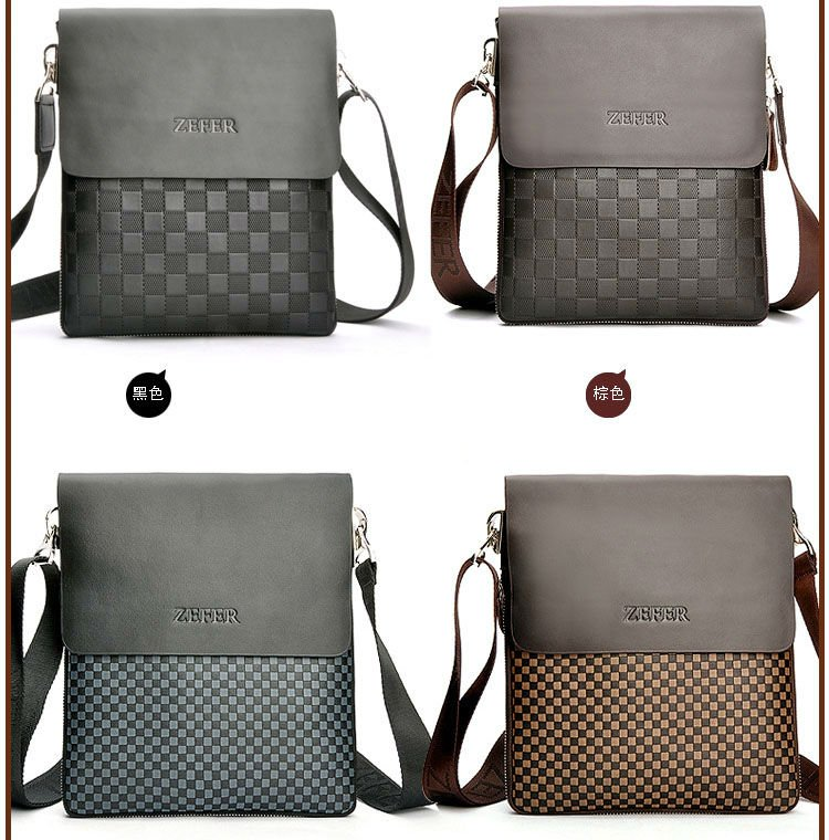 Wholesale Designer Handbags, Replica Brand Purses, Fake Luxury Fashion Shoes, Clothes Buy best replica brand bags from china, wholesale designer handbags, cheap fashion purses, fake luxury fashion shoes, clothes online.