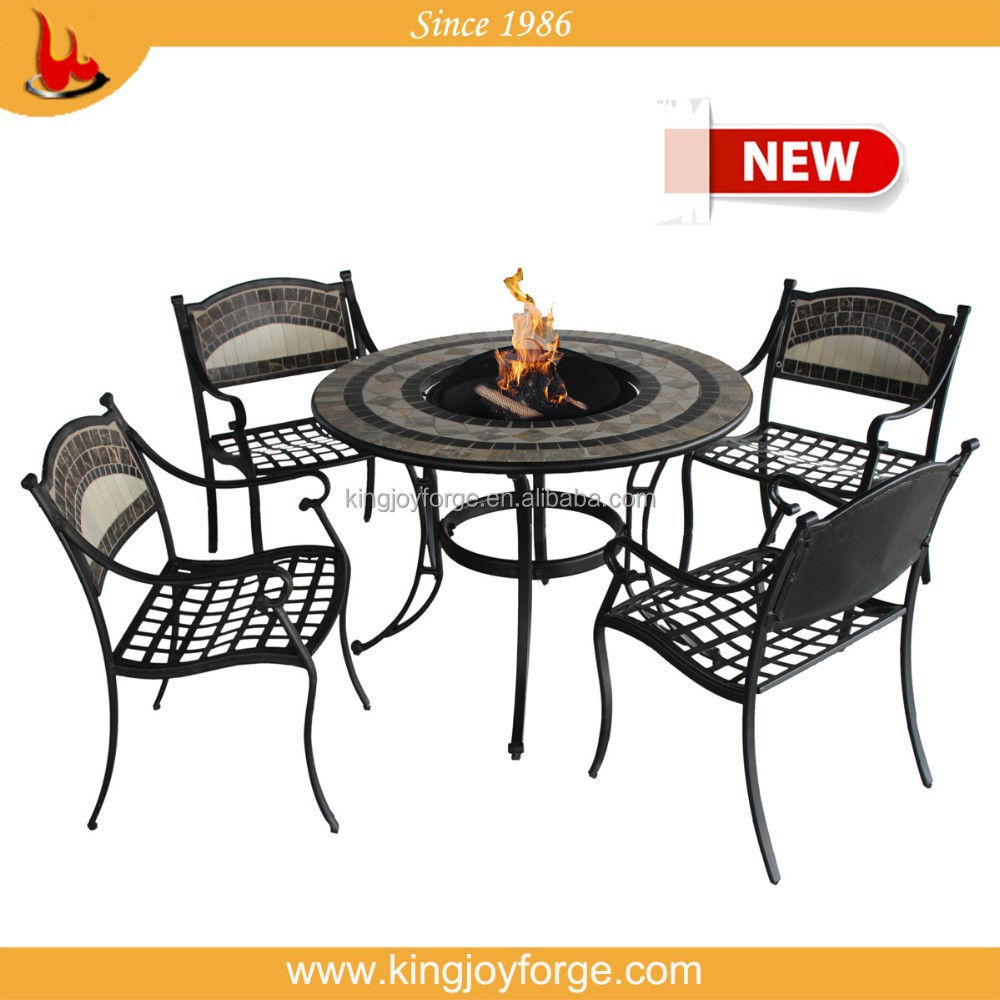 Garden Furniture Marble Stone Table Top Furniture - Buy Marble Stone Table  Top Furniture,Outdoor Furniture,Marble Tabe Product on Alibaba.com - Garden Furniture Marble Stone Table Top Furniture - Buy Marble Stone