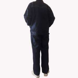 Worker 100% cotton Mens Uniforms Workwear Overall