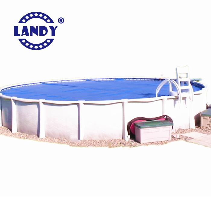 Finden Sie Hohe Qualität Oval Intex Pool Hersteller und Oval Intex ...