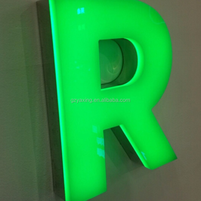Outdoor Sign Light Buy cheap china outdoor sign lights led products find china outdoor china factory custom made high quality outdoor 3d frontlit lighting led white and black sign letter workwithnaturefo