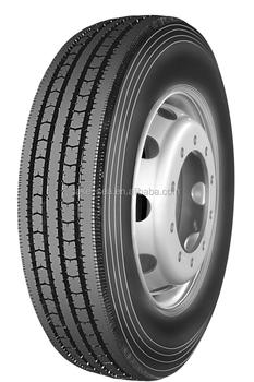 Longmarch Tbr Truck Tyre 275/70r22.5 Cheap Price