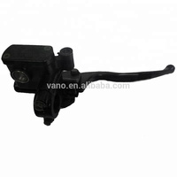 GY6 50CC Scooter Motorcycle ABS Fluid Brake Pump For Sale