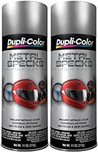 Cheap Dupli Color Auto Spray, find Dupli Color Auto Spray deals on