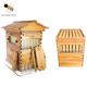 New design beekeeping bee hive auto honey flow beehive