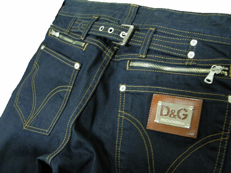 Designer Brand Jeans - Buy Jean Stocks International Jean Brands ...