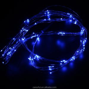Solar Camping String Lights, Solar Camping String Lights