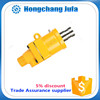 plastic coupling/water quick coupling/quick coupling hose connectors