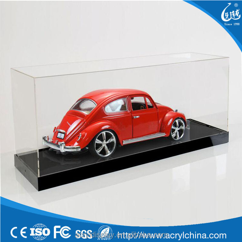 Acrylic Toy Car Display Case, Acrylic Toy Car Display Case Suppliers And  Manufacturers At Alibaba.com