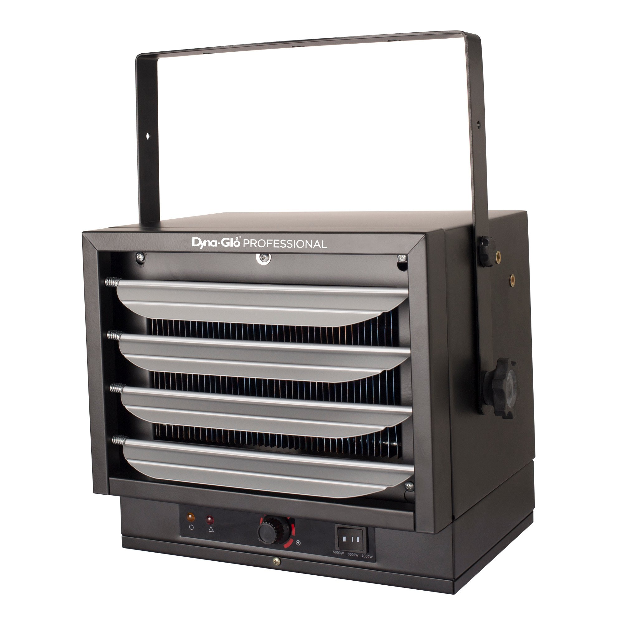 Get Quotations · Dyna-Glo Professional 5000W Electric Garage Heater