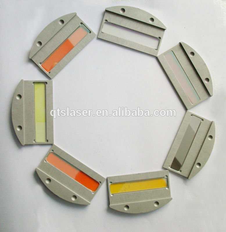 was the removal of the multi Become a grout removal beast i take a look at the best oscillating multi-tool blades for grout removal and discuss which ones you need in your kit now grout removal has never been easier tackle any grout removal project with these quality blades for your multipurpose tool.
