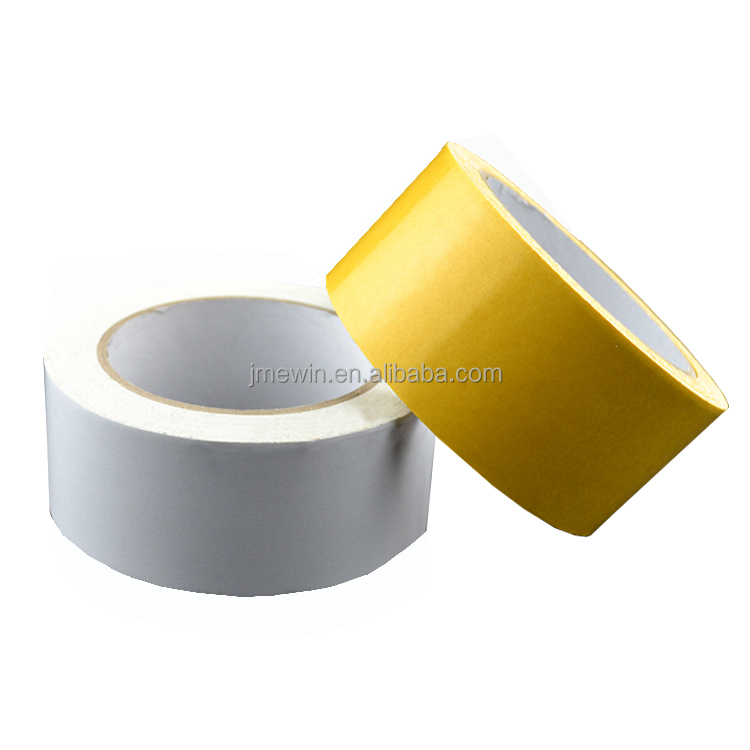 waterproof double sided tape waterproof double sided tape suppliers and at alibabacom