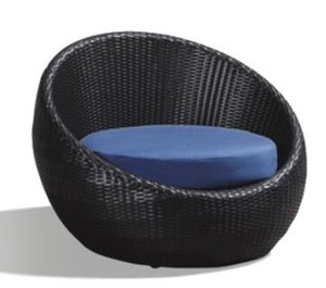 Tremendous Outdoor Papasan Chair Outdoor Papasan Chair Suppliers And Andrewgaddart Wooden Chair Designs For Living Room Andrewgaddartcom