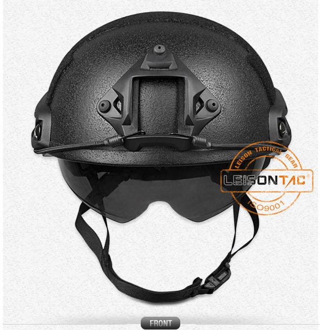 Kevlar Eyeglass Frames : Kevlar Bulletproof Helmet With Nij Iiia - Buy Bulletproof ...