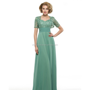 7ba21412fe6 Peach Mother Of The Bride Dresses