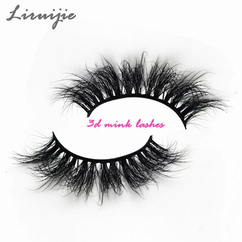 Customized Private Label Brand Name Mink Eyelashes 3d - Buy Mink  Lashes,Brand Name Eyelashes,Mink Eyelashes 3d Product on Alibaba com