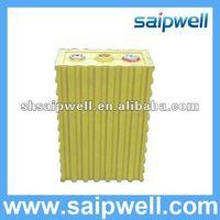 200AH Dry Cahrged Car Batteries