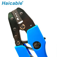 Wholesale AN-04WF Hand crimping tools Multi Terminal Crimping Tool Supplier
