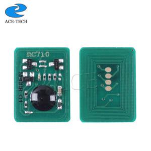 Ricoh IPSiO SP C710e Printer Drivers Mac