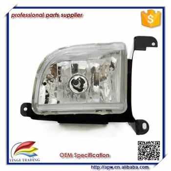 Classic Oem Auto Spare Parts Chevrolet Auto Parts Lacetti Car Fog Lamp Manufacturers On Line ...